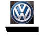 Volkswagen-australia-logo